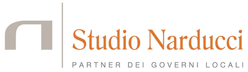 Studio Narducci